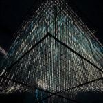 Projektion Kunst