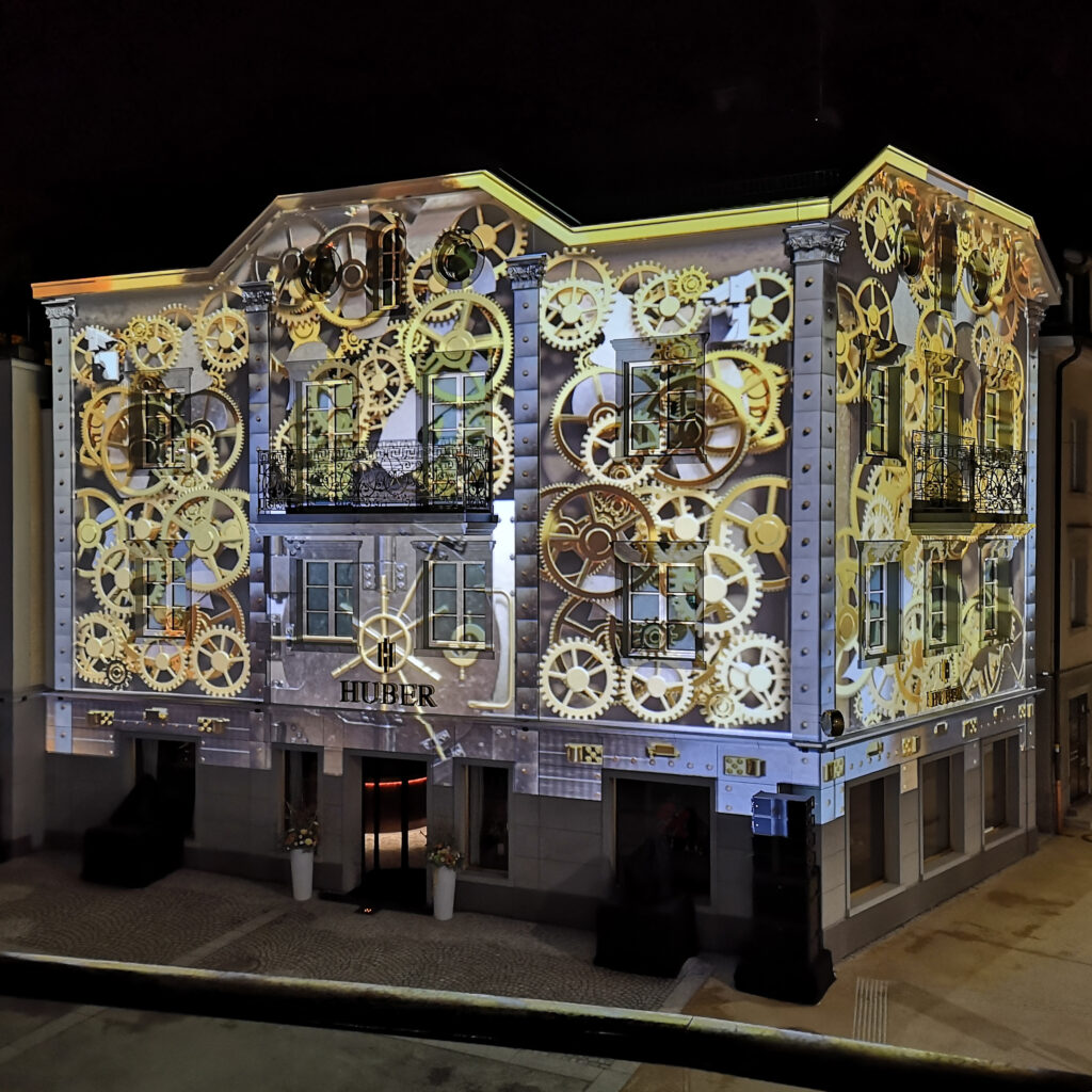projection_mapping_haselbusch_wien