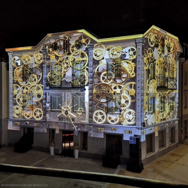 projection_mapping_haselbusch_wien_02