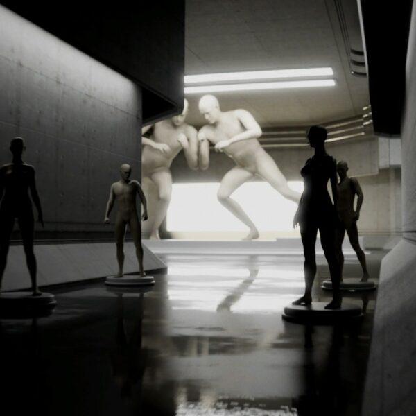 3D Agentur Wien